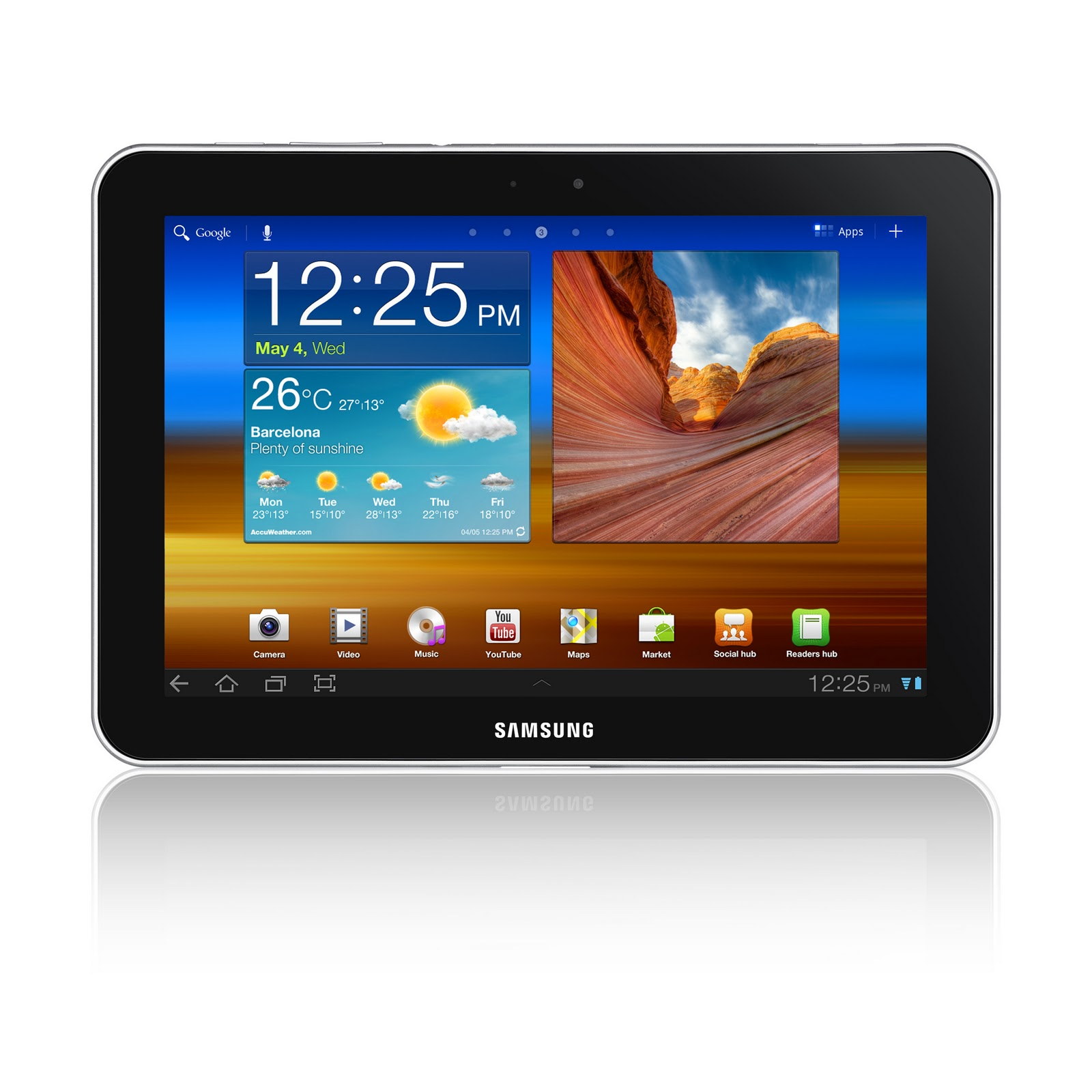 samsung-tab-8.9 gt-p7300.png